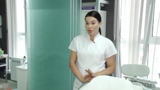 Пилинг при беременности