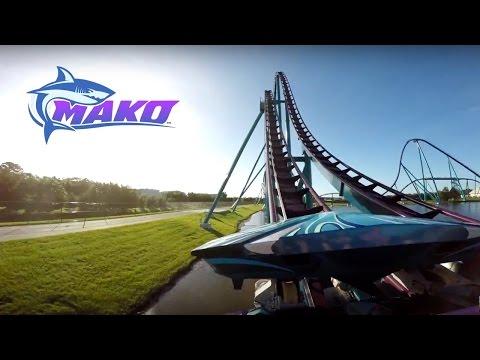Sea World Orlando After the Hurricane! (Vlog)