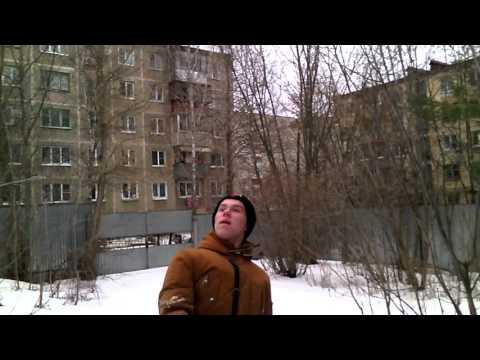Отзывы Калуга-Лэнд