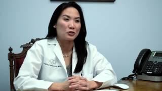 Revision Rhinoplasty - Dr. Kristina Tansavatdi Facial Plastic Surgery Thumbnail