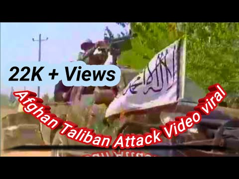 Afghan Taliban Soon Move To Kashmir 100% Quick Action In Afghanistan Afghan