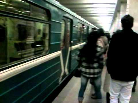 знакомства метро юго-западная