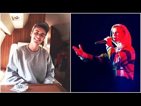 Justin Bieber New Photos #174