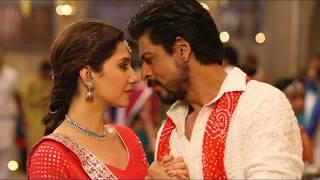 Khwahishon Ki Dua   Shah Rukh Khan, Mahira Khan   Latest Hindi Song 2017