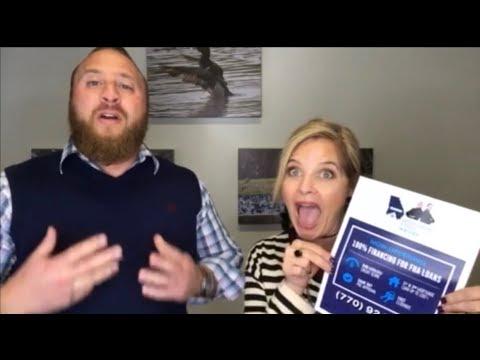 No Money Down on FHA Loans🚫💲