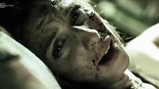 Phim kinh dị Mỹ _avanged cô gái báo thù
