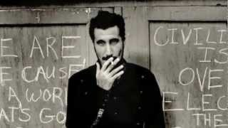 Serj Tankian - Figure It Out (Grant