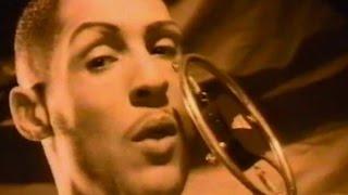 Mash! - U Don't Have To Say U Love Me 1994