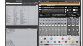 Producing an EP Part 4: Arranging & Orchestration