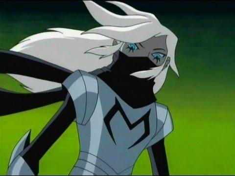 Top 50 Strongest Teen Titans Characters