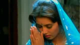 i love my india version 2 pardes 1997 hd 1080p music video