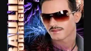 )( Raulin Rodriguez Esta Noche )(