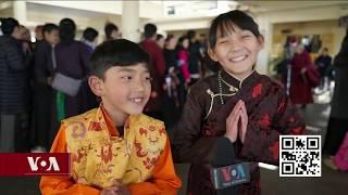 Kunleng News Feb 26, 2020 ཀུན་གླེང་གསར་འགྱུར། ༢༠༢༠ཟླ་ ༢ ཚེས་༢༦