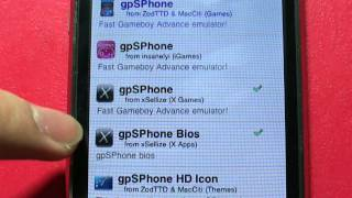 How To Play Gameboy Advance Games On iPhone, iPod Touch, And iPad