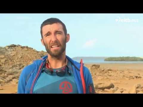 El Conquistador del Caribe: Episodio 19