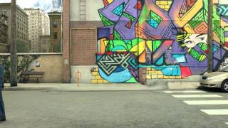 H&R Block - we don