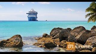 inCruises - Exclusive Dream Cruises at Unbeatable Prices!