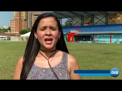 Previa: Titanes FC vs Independiente La Fría FC