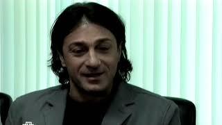 Зверобой 3 Сезон 19-20 Серия