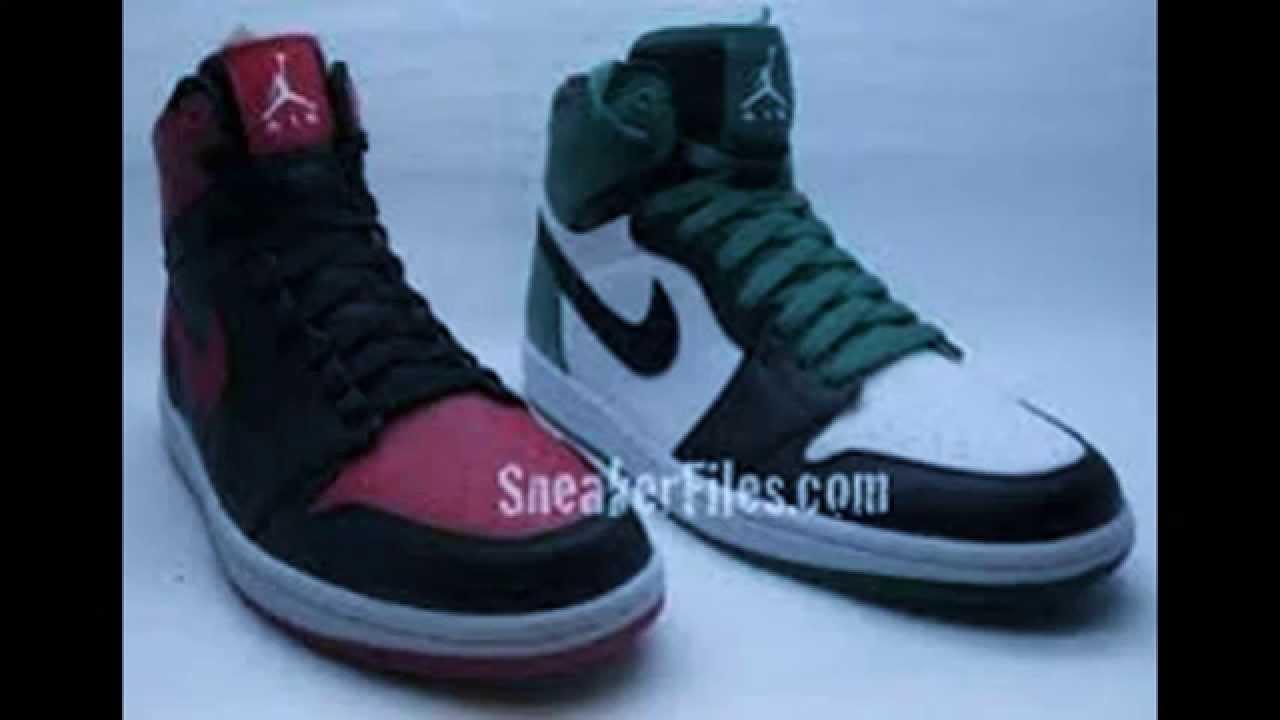 Zapatos y Gorras Jordan  d17e42a5305