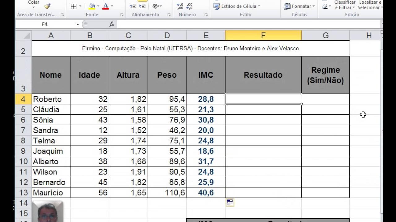 calculo+imc+passo+a+passo