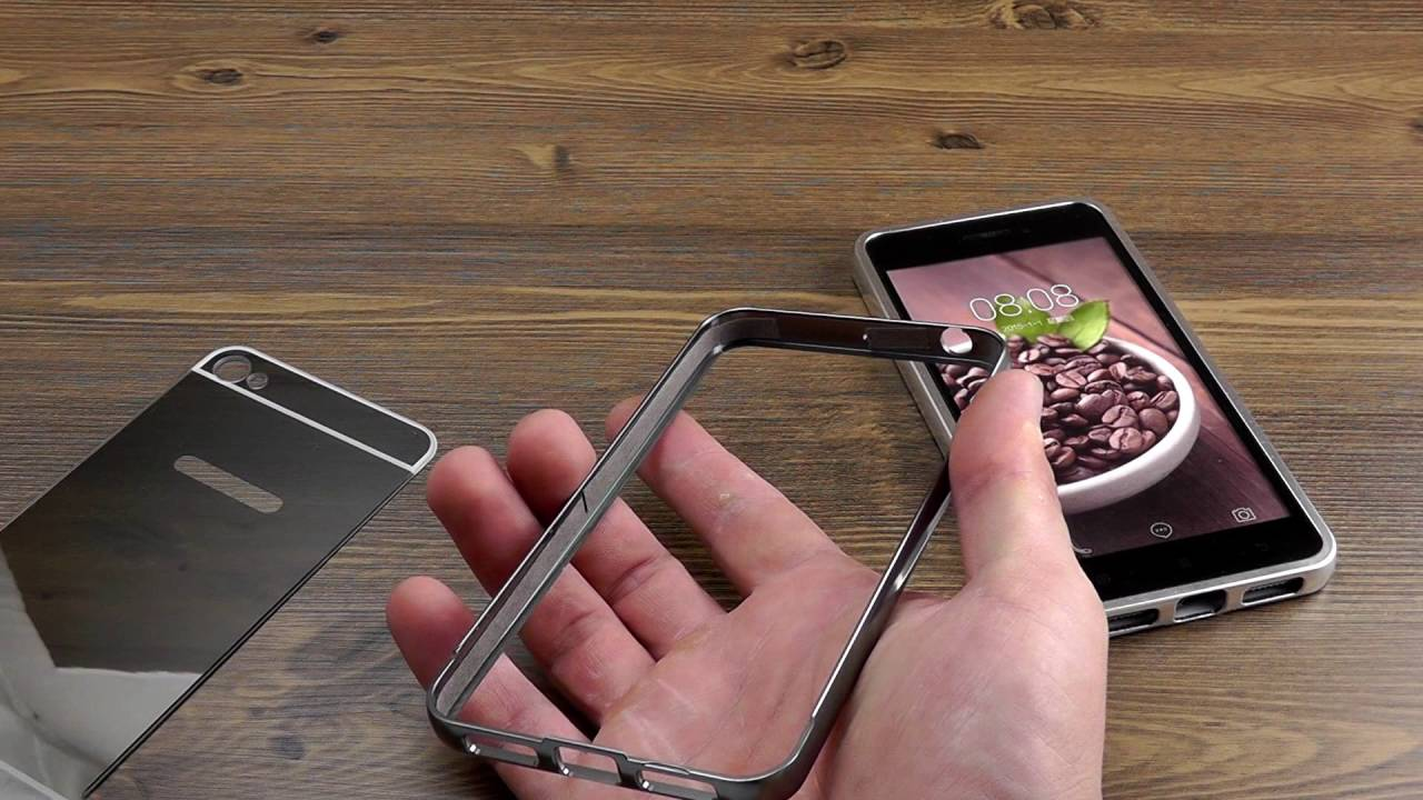 Смартфоны и мобильные телефоны lenovo в интернет-магазине allo. Ua. Доставка по всей украине ✓ кредит ✓ отзывы ✓ обзоры и статьи.
