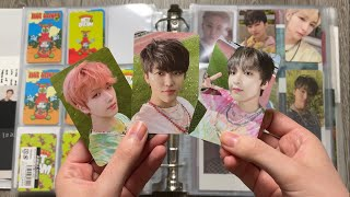 Download Storing New Photocards In My Binders #39