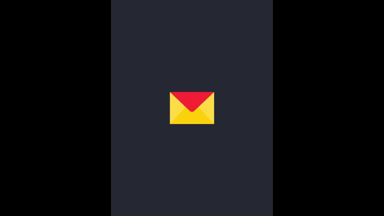 Сравнение почтовых клиентов Gmail vs Mail.ru vs Yandex vs myMail