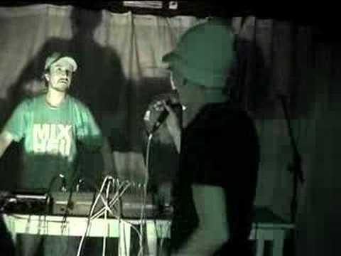 Deize Tigrona & Tigarah with Turbo Trio