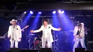 http://blog.livedoor.jp/taguchi_036/archives/52292929.html.