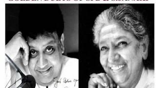 SP Bala & S.Janaki -Sugamana Senthanaiyil Idhamana Uravodu...