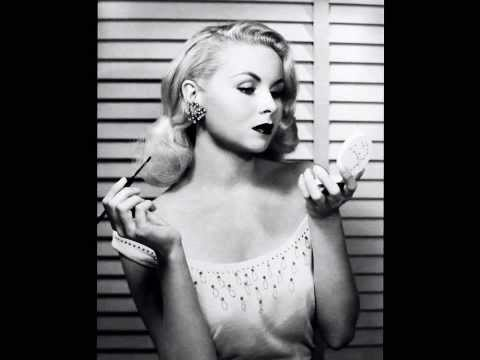 Movie Legends  Joi Lansing