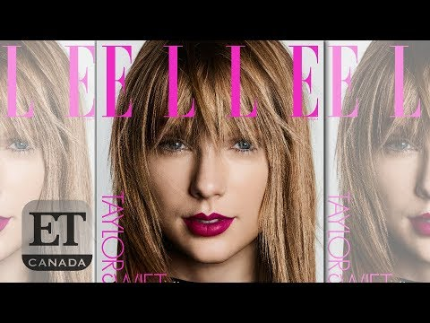 Taylor Swift Reveals Her Mom's Battle With Cancer Mp3