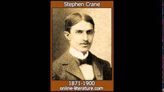 The Red Badge of Courage - Stephen Crane - BBC - 1960