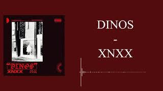 Dinos XNXX