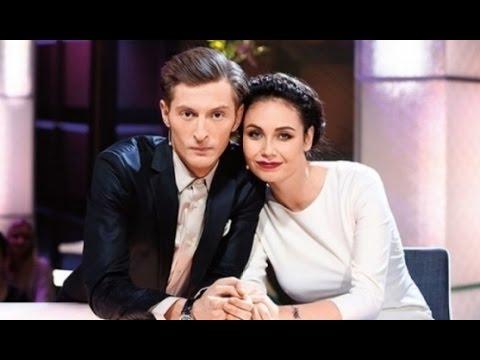 Павел Воля и Ляйсан Утяшева с детьми переехали в Испанию - СМИ