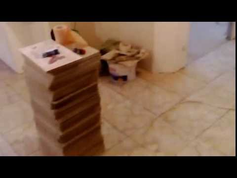 Видео Ремонт квартиры быстро и недорого