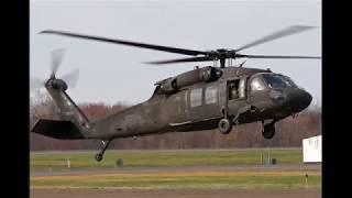 UH-60 XXXL-HUB LV