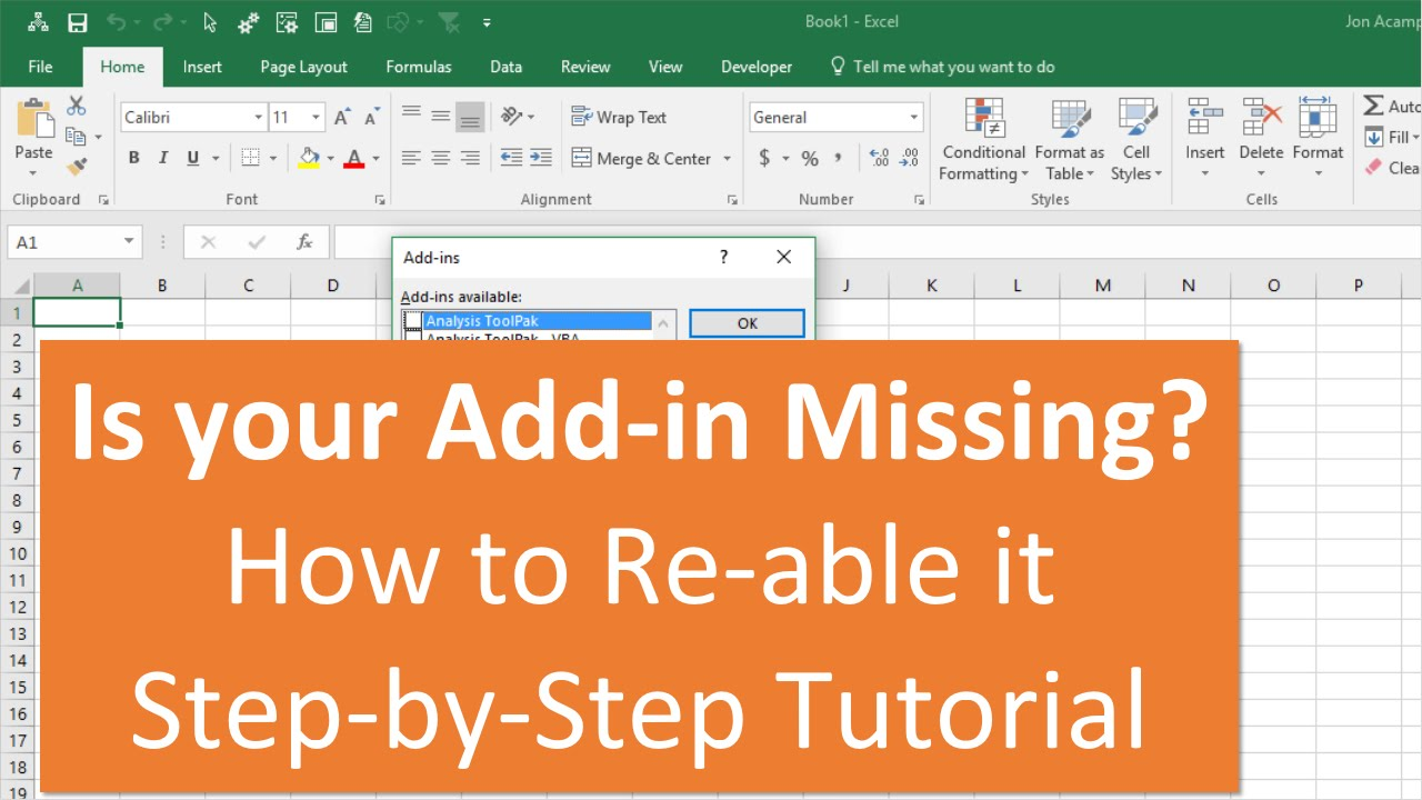How to correctly install power pivot for excel 2010 excelerator bi.