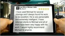 Real Estate Attorney Sarasota Fl Call 941-955-9212 Real Estate Attorney Sarasota Fl
