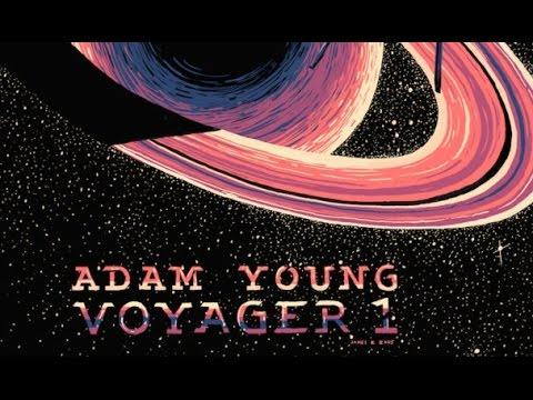 Adam Young Scores - Voyager 1 [full album]