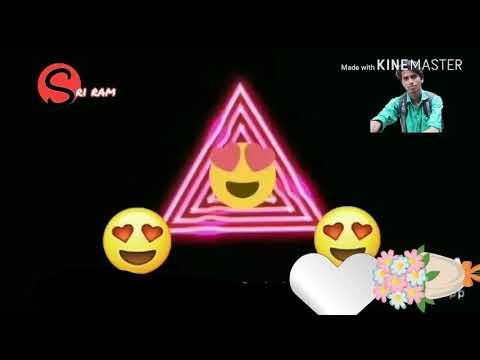 kannuladha-video-remix-song-by-dj-sri-ram