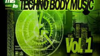 This is...Techno Body Music !!!