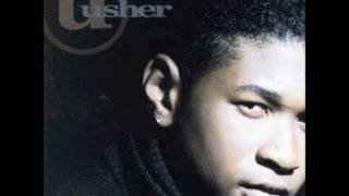 Usher- Interlude 2 (Can