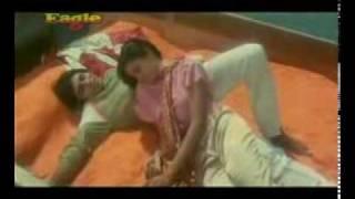 Are Jane Kaise Kab Kahan Iqrar Ho Gaya -Shakti