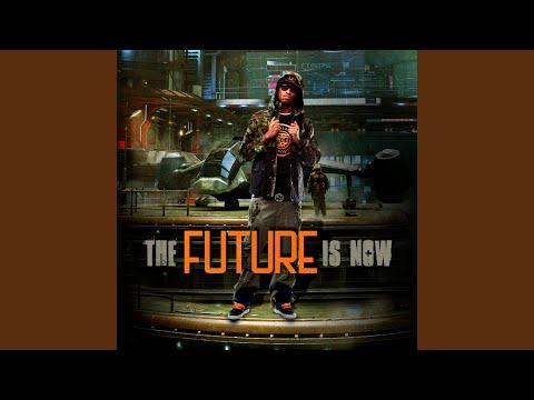 Million Dollar Feat Detail Future