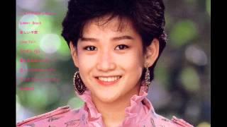 Love Fair ( 作詞・作曲: かしぶち哲郎、編曲: 松任谷正隆) 1985年10月 ...