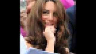 Kate Middleton beautiful Duchess of Cambridge *-*