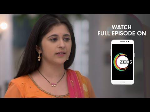Tula Pahate Re - Spoiler Alert - 18 Mar 2019 - Watch Full Episode On ZEE5 - Episode 190 thumbnail
