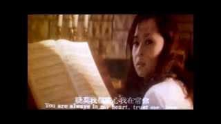 ❤[恰似你的溫柔]    甄珍 鄧光榮  Alan &Chen Chen 純音樂